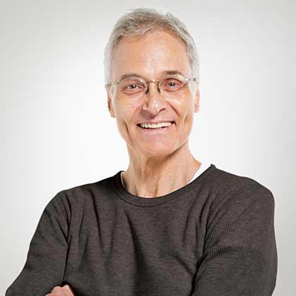 Marcelo Poyet