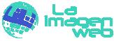 La Imagen Web